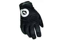 SIX SIX ONE Storm gants noir